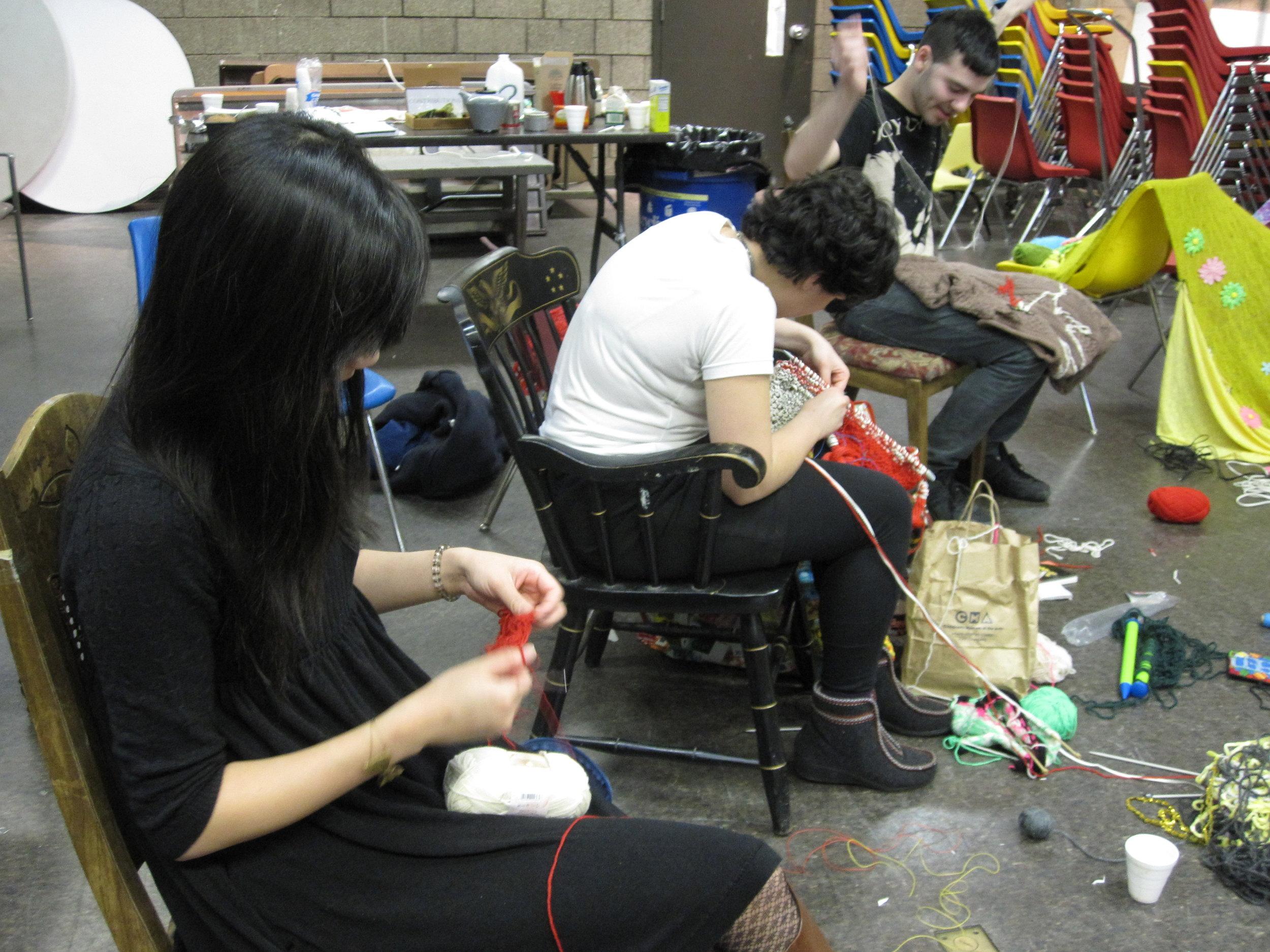 knittingmarathon10_4315217838_o.jpg
