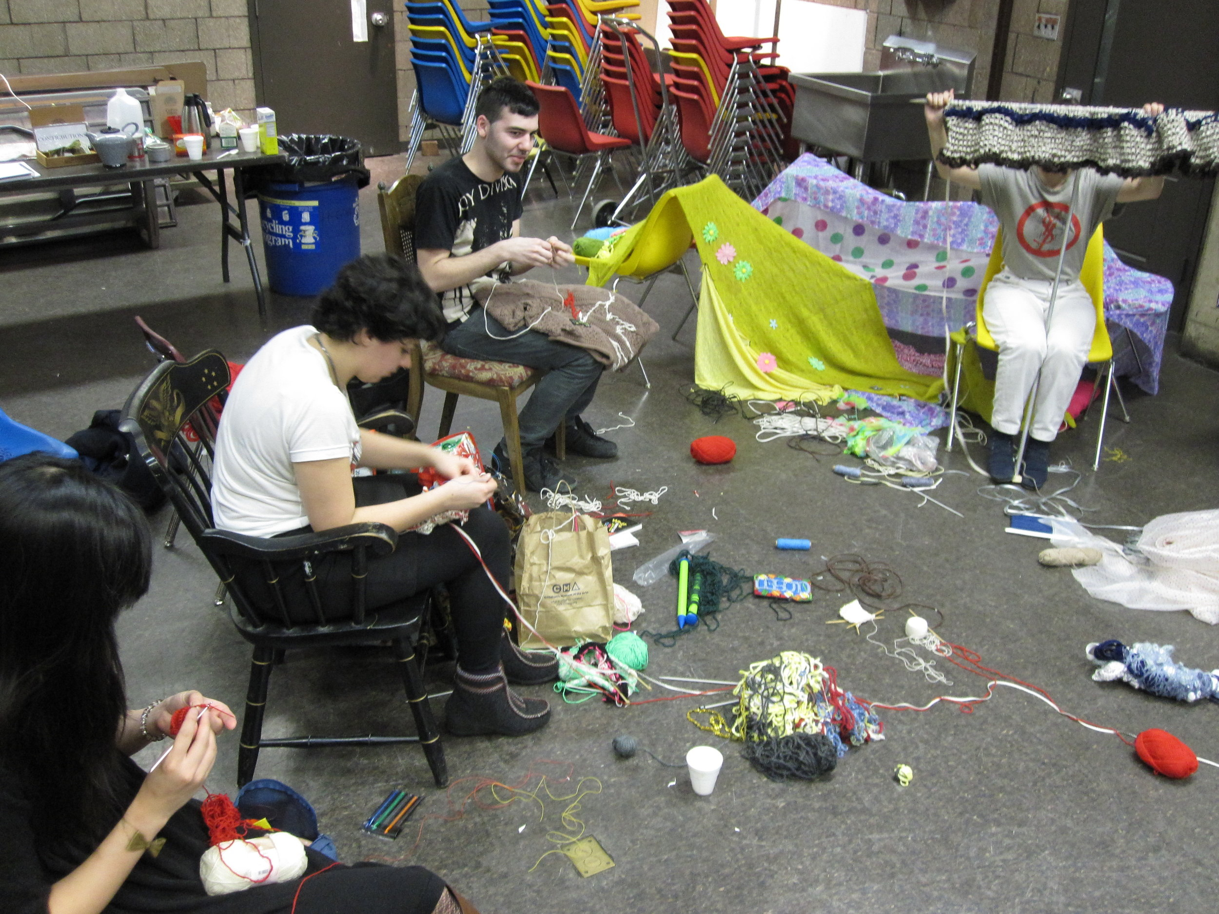 knittingmarathon10_4315219108_o.jpg