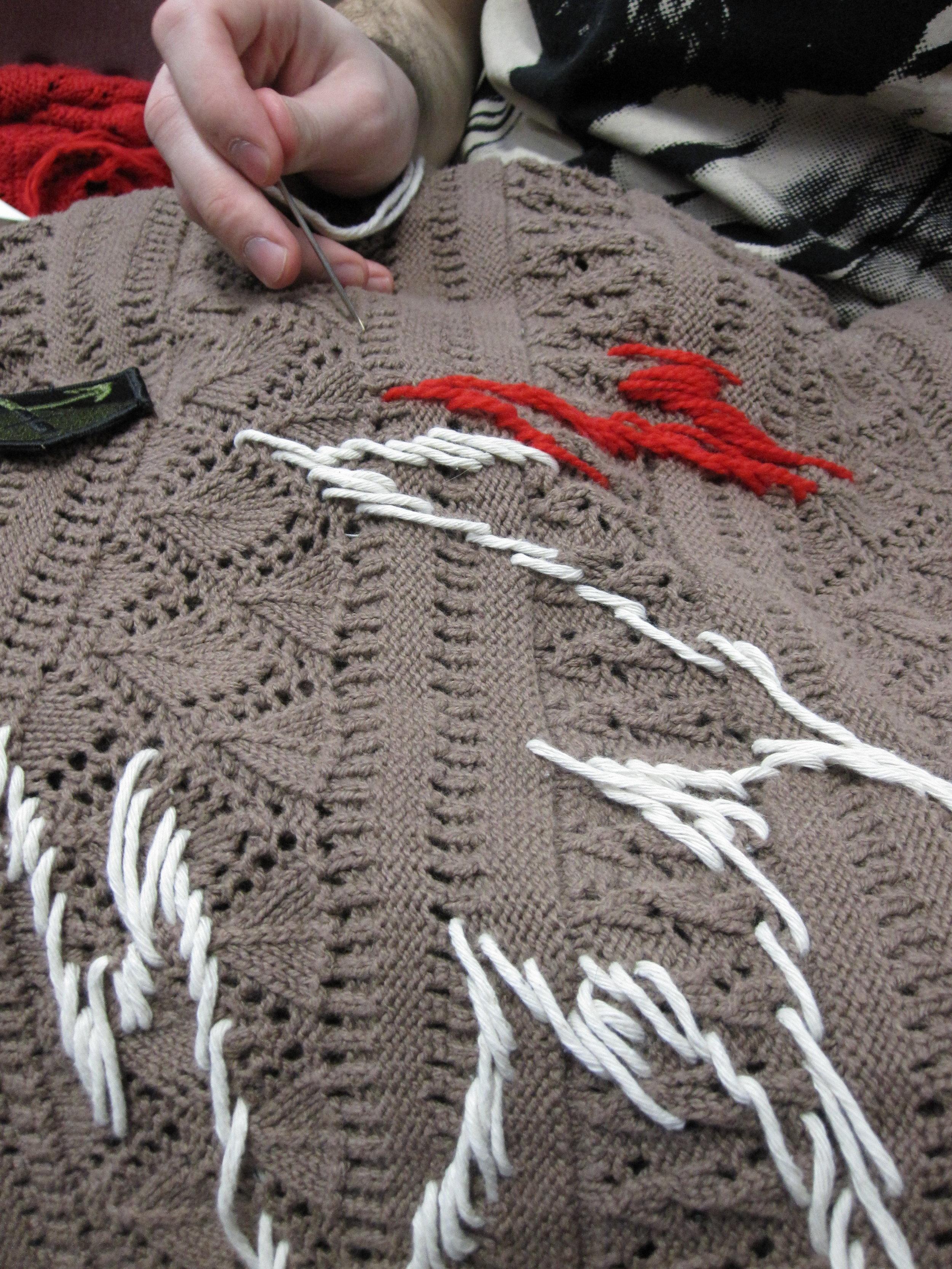 knittingmarathon10_4315222822_o.jpg