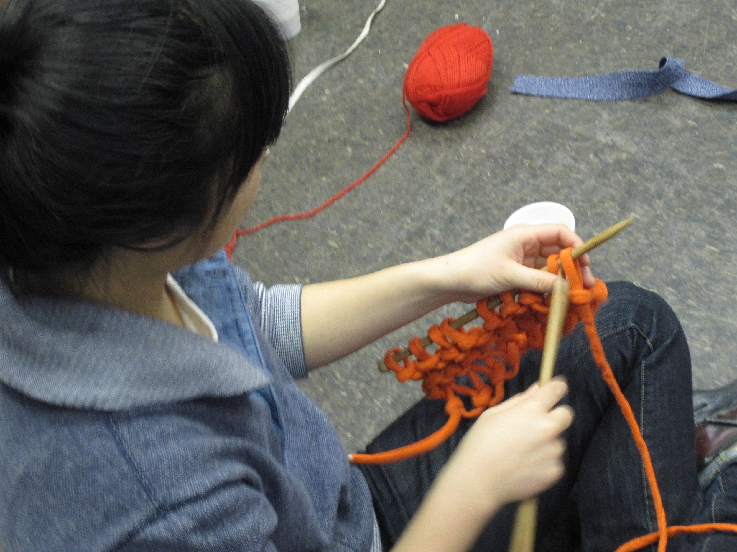 knittingmarathon10_4314447537_o.jpg