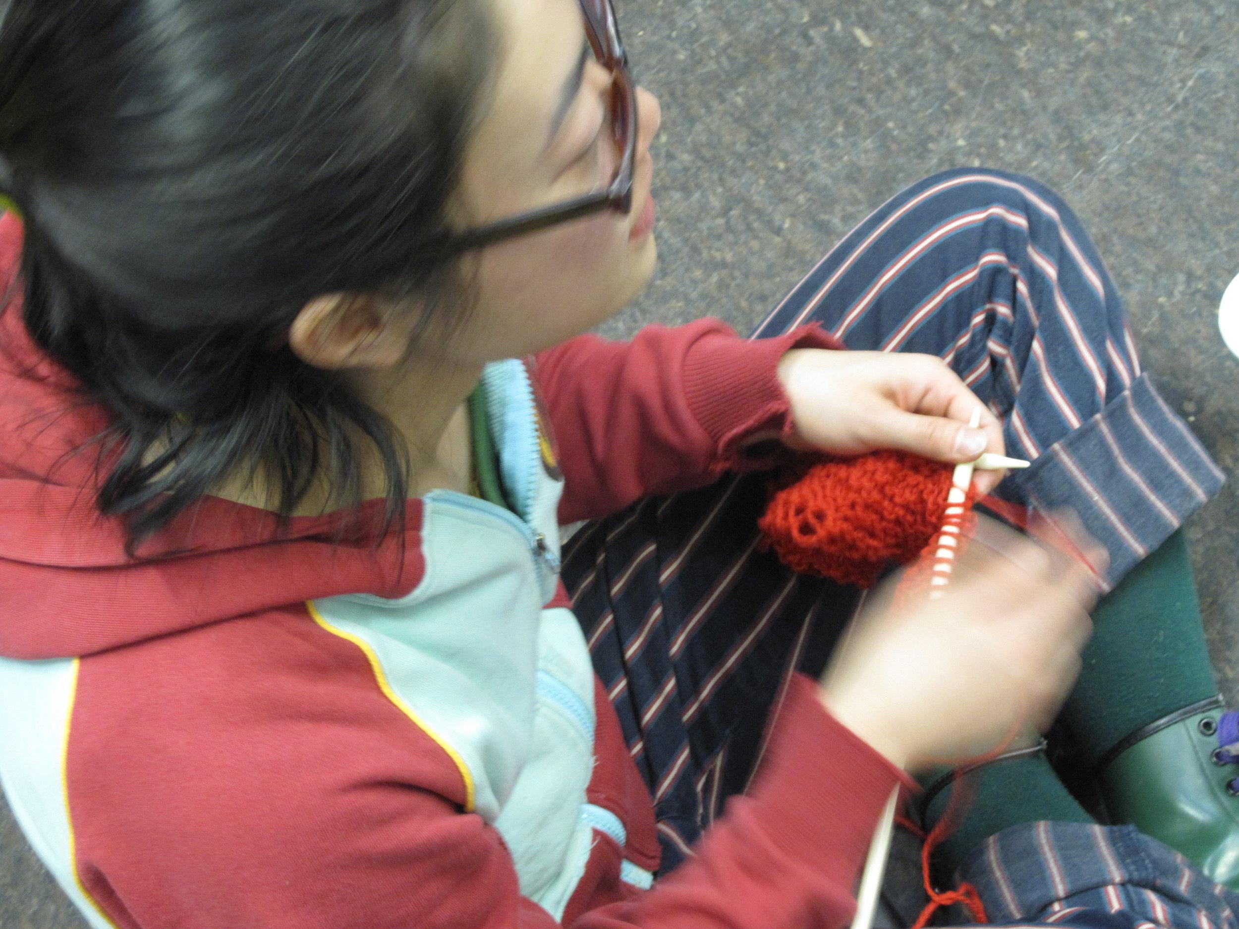 knittingmarathon10_4314448725_o.jpg