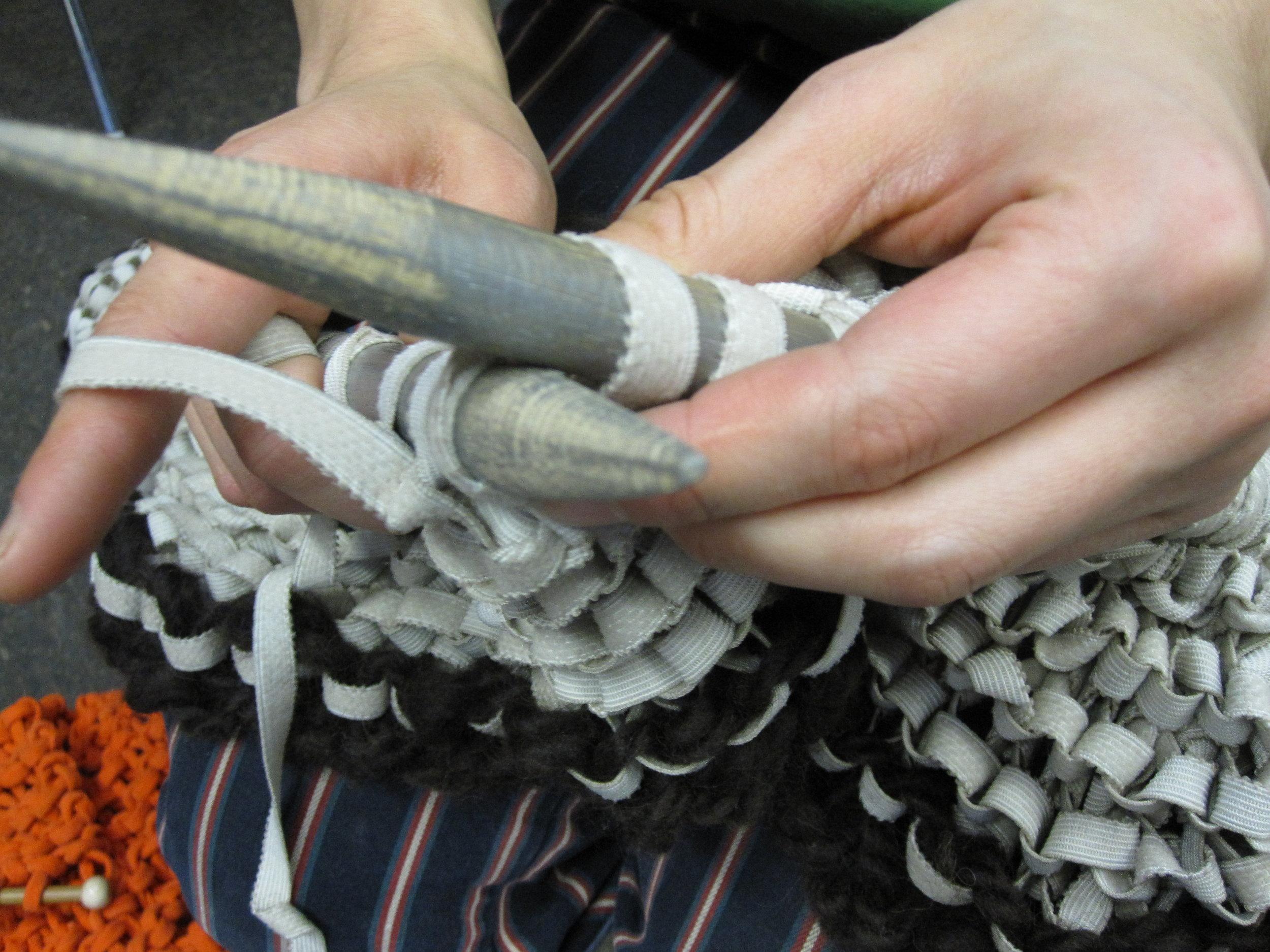 knittingmarathon10_4314458309_o.jpg