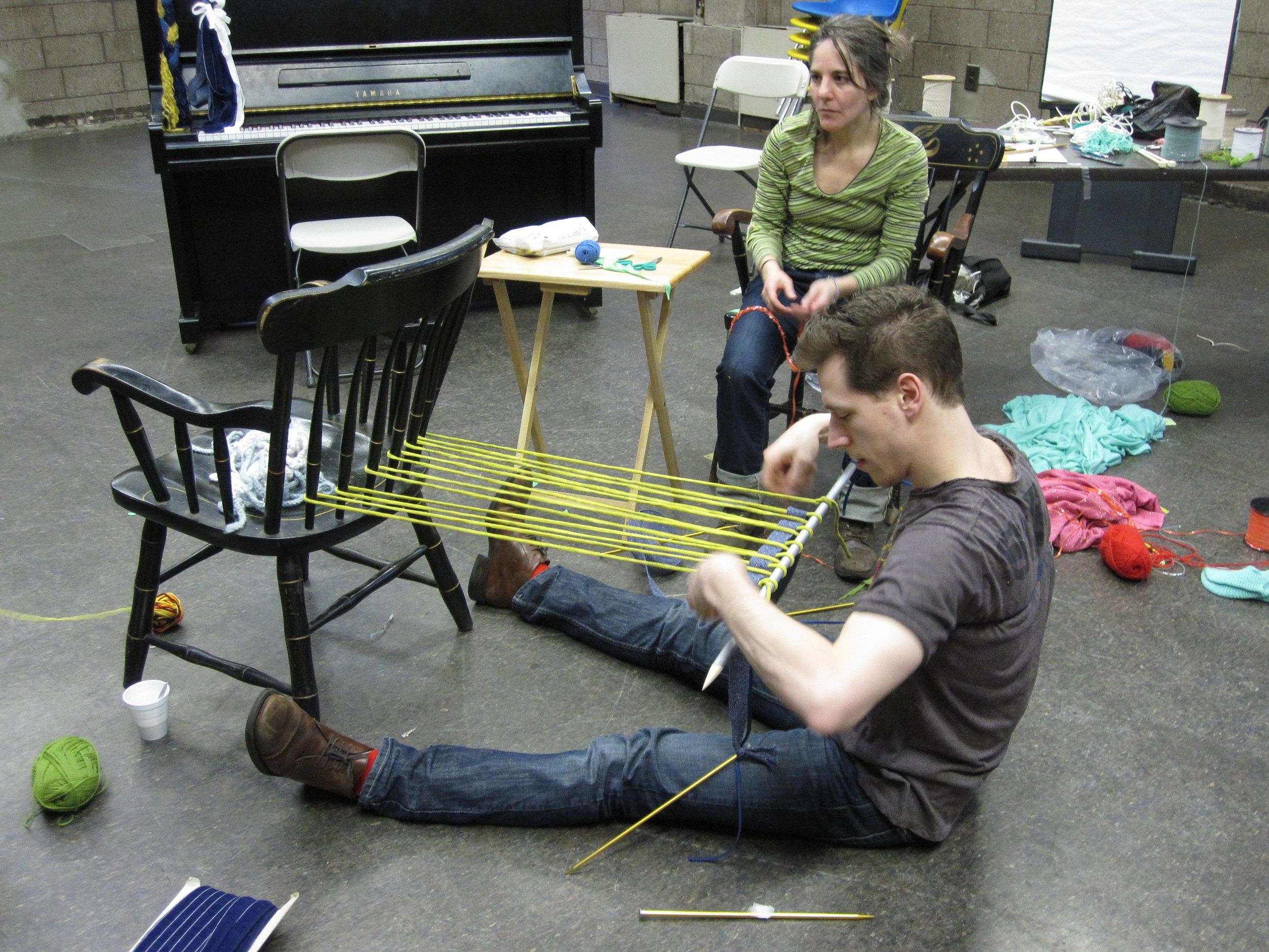 knittingmarathon10_4314459827_o.jpg