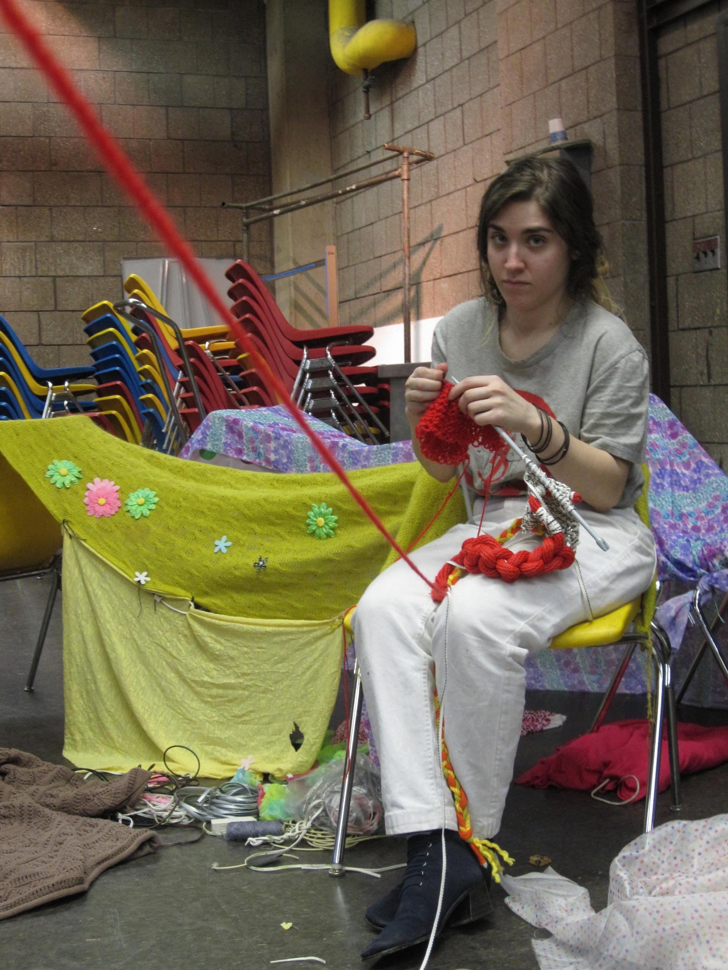 knittingmarathon10_4314455841_o.jpg