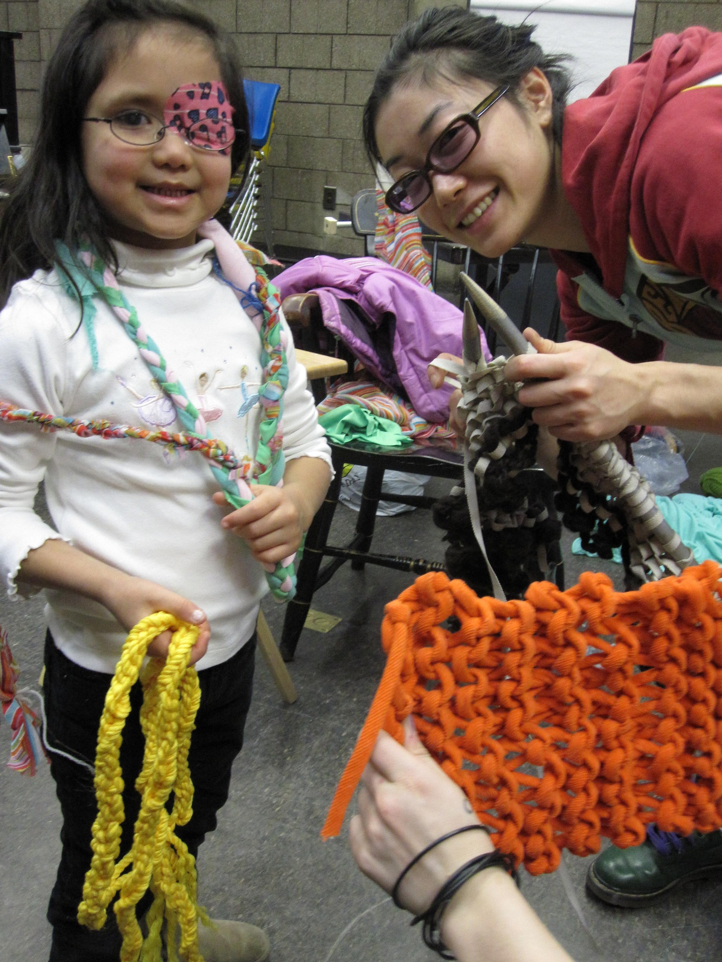 knittingmarathon10_4315188280_o.jpg