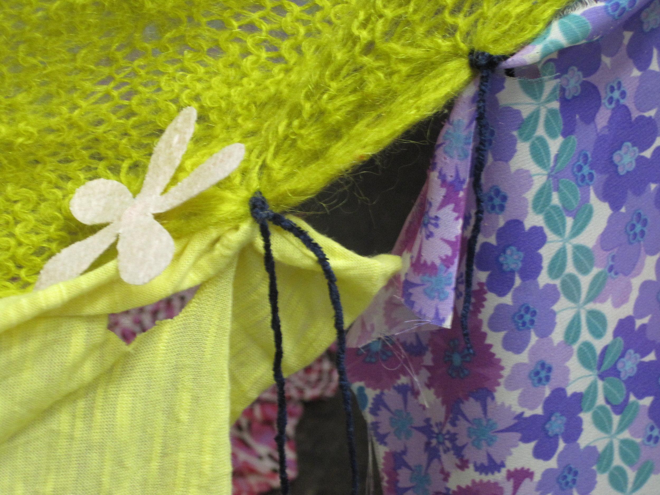 knittingmarathon10_4315201562_o.jpg