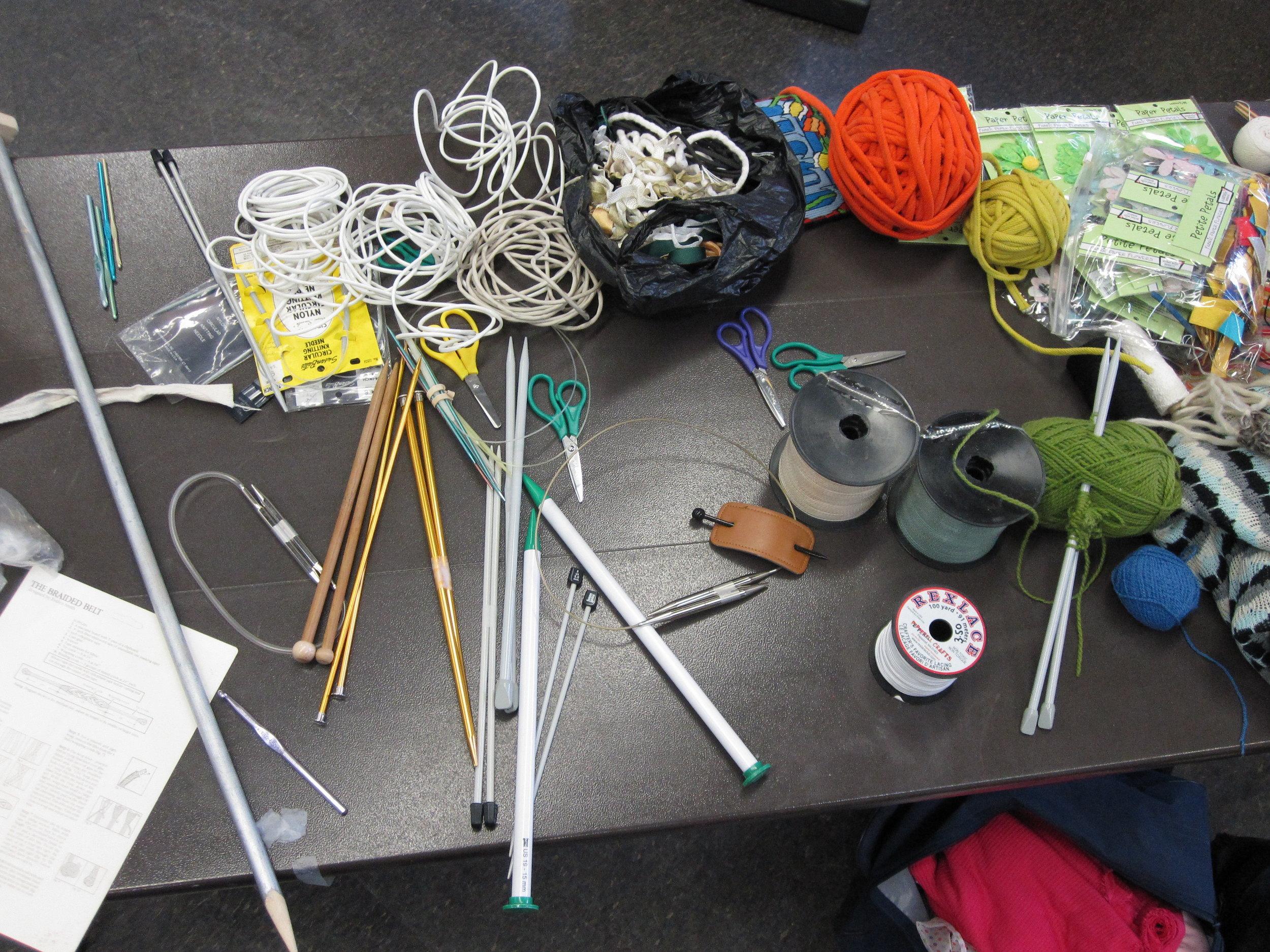 knittingmarathon10_4314427871_o.jpg