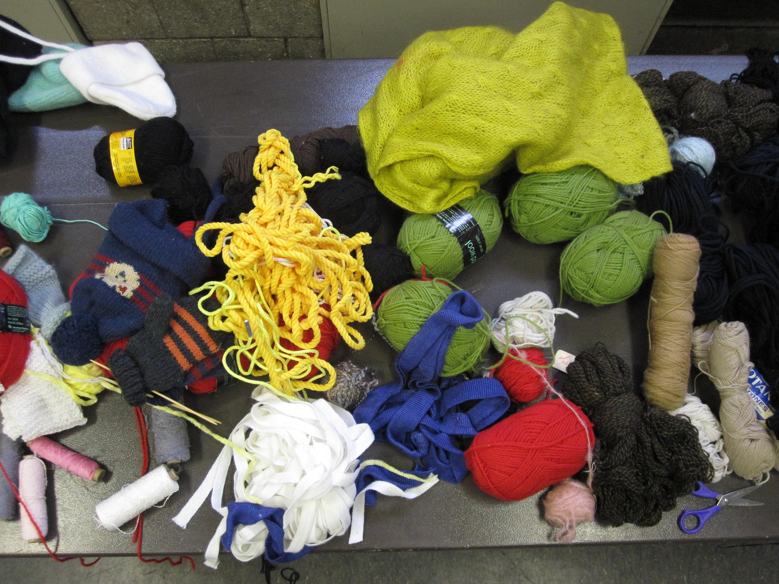 knittingmarathon10_4314429525_o.jpg