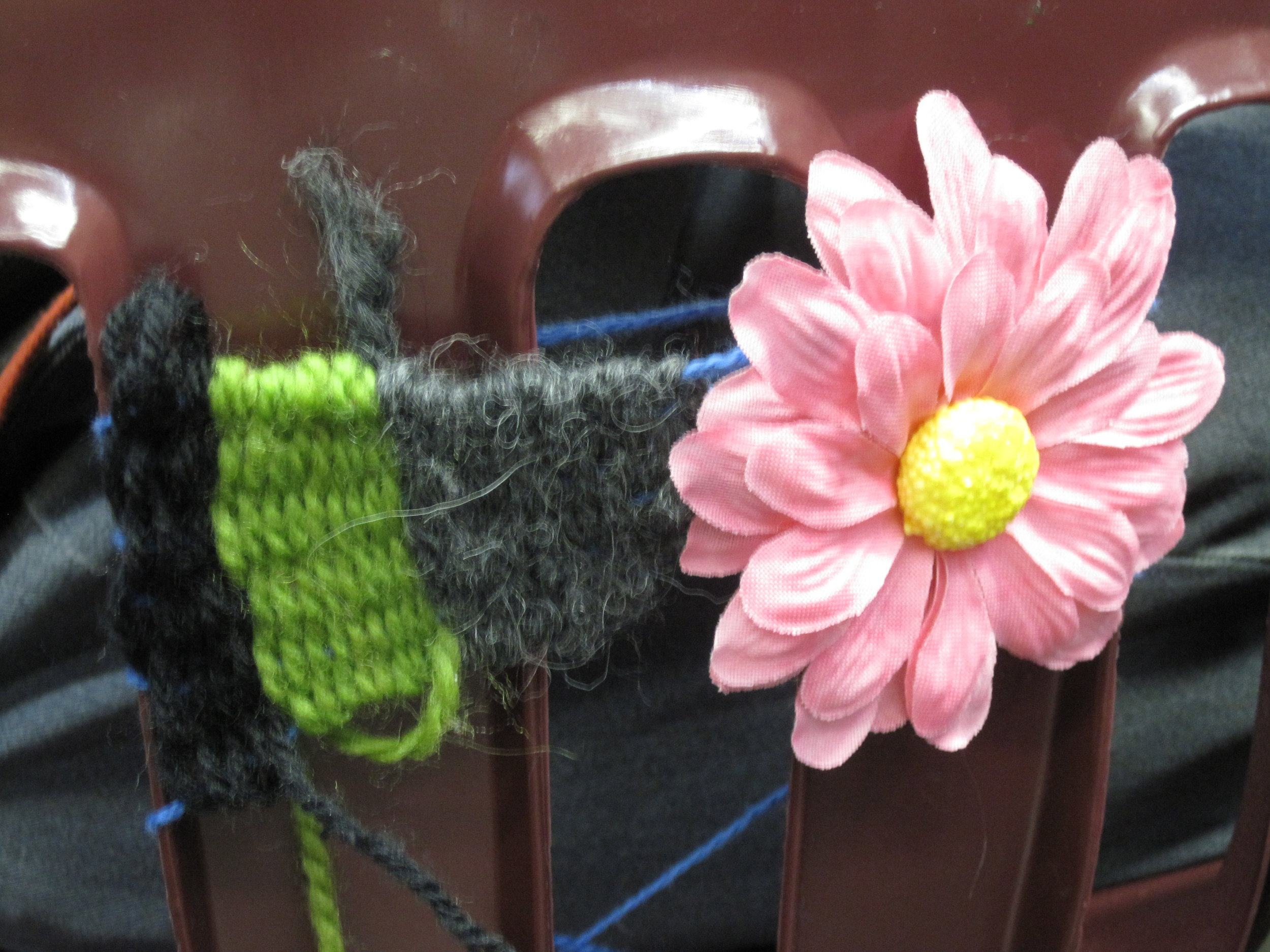 knittingmarathon10_4315178876_o.jpg