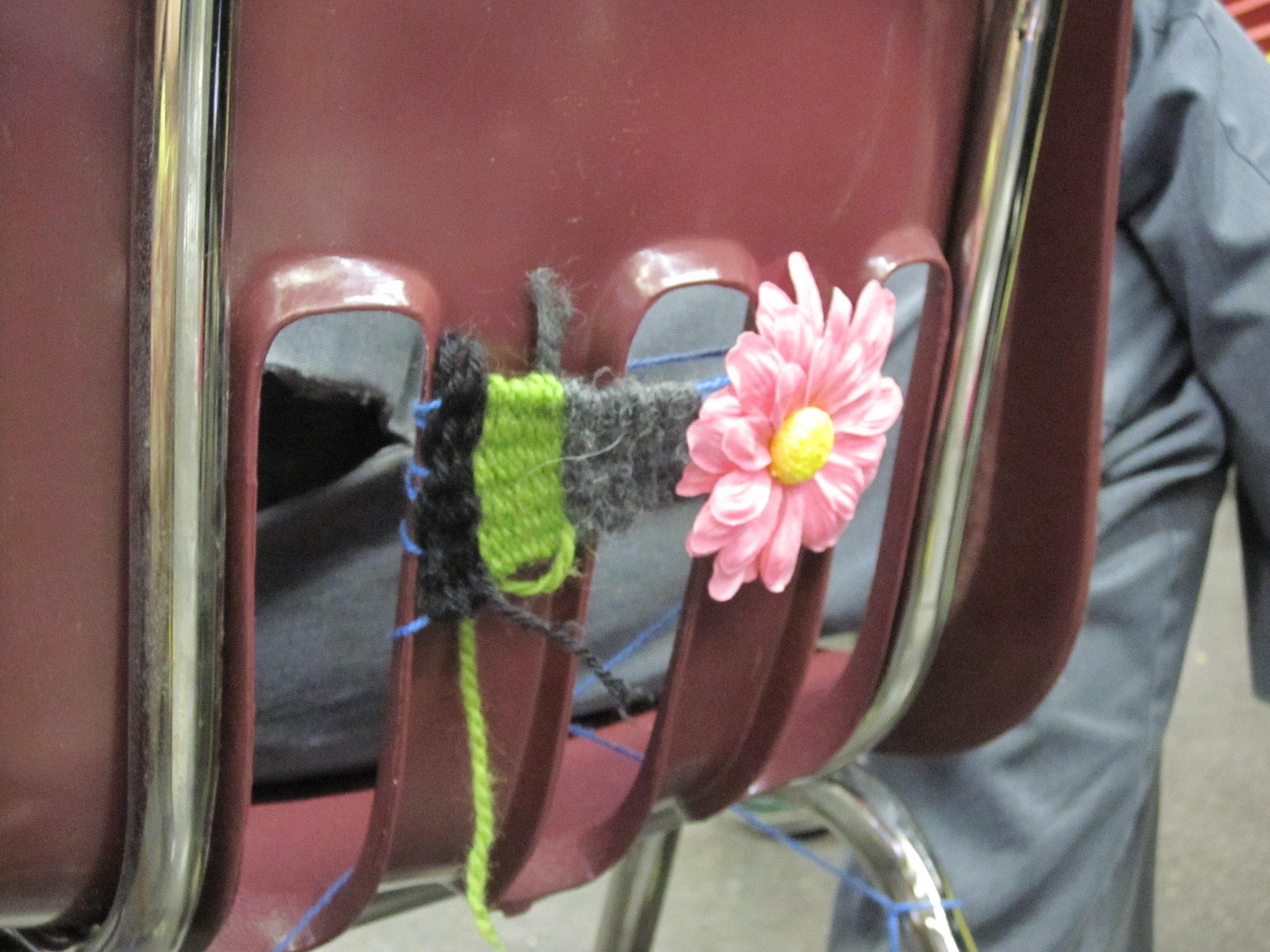 knittingmarathon10_4315177510_o.jpg