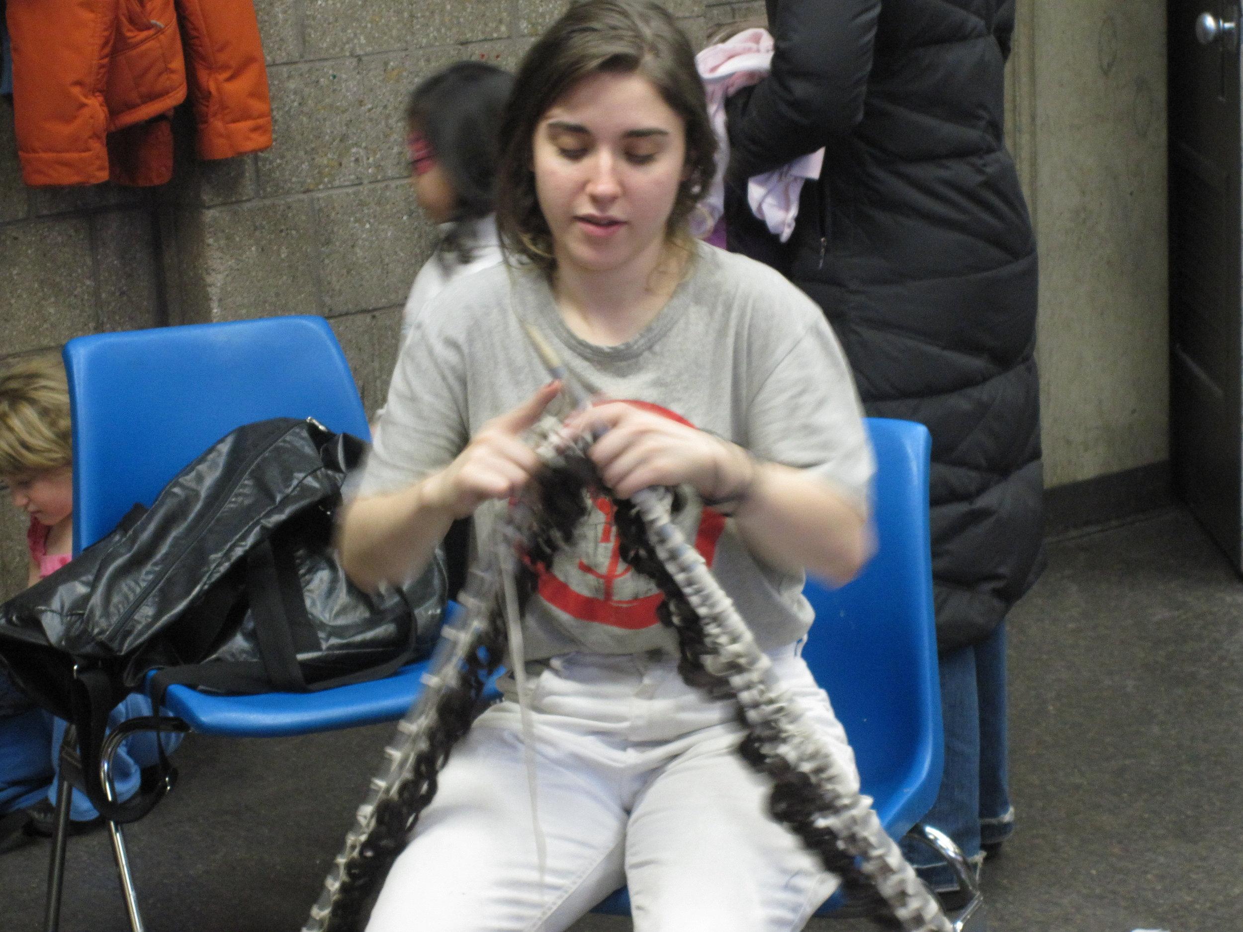 knittingmarathon10_4315180092_o.jpg