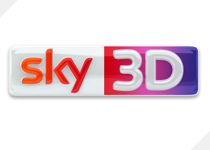 ExpressType_Sky3DLogo.jpg