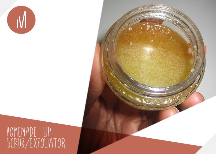 DIY-Lip-Scrub_Intro_700x500.jpg