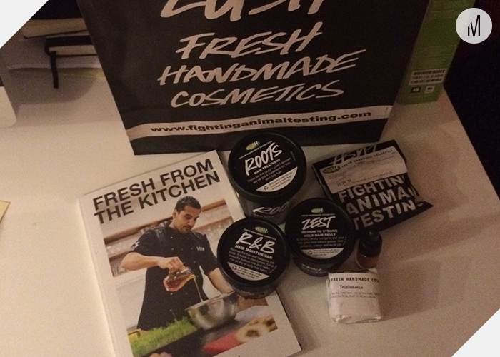 Lush_Event_Goodies.png