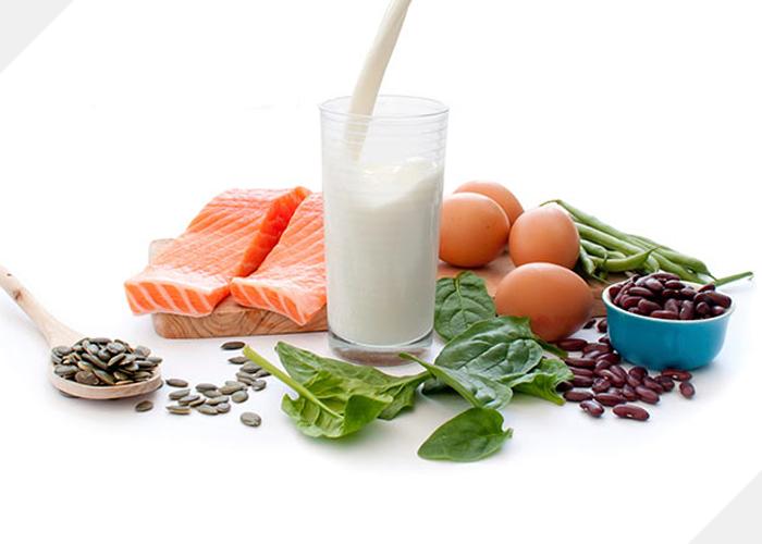 Foods_VitB.jpg
