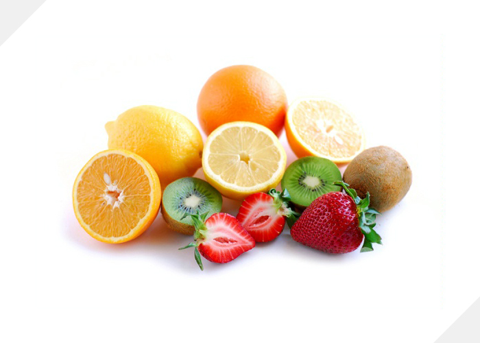 Foods_VitC.jpg