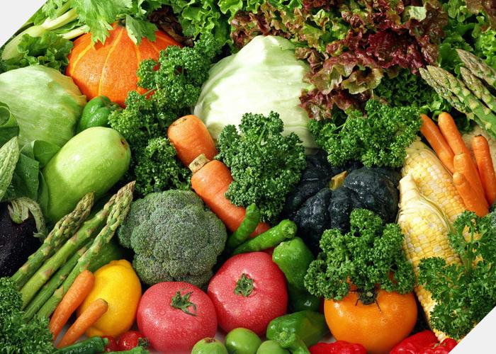 Foods_Vitk.jpg