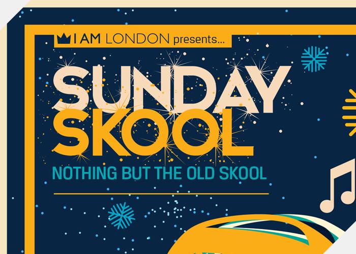 SundaySkool_Image1.jpg