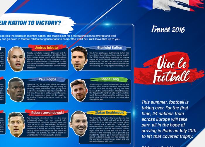 Euro2016_WallChart_2.png