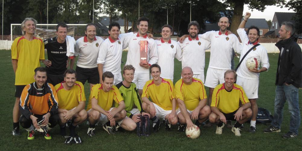 10_13_VM Cup.jpg