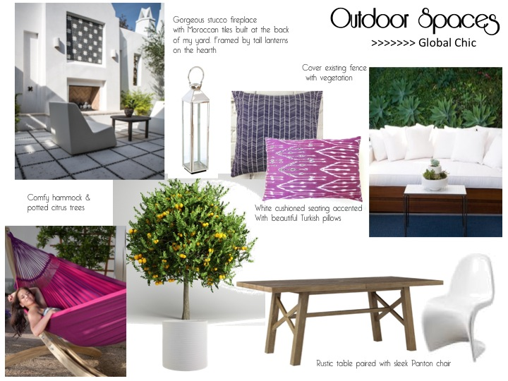 3A Global Chic outdoor space.jpg