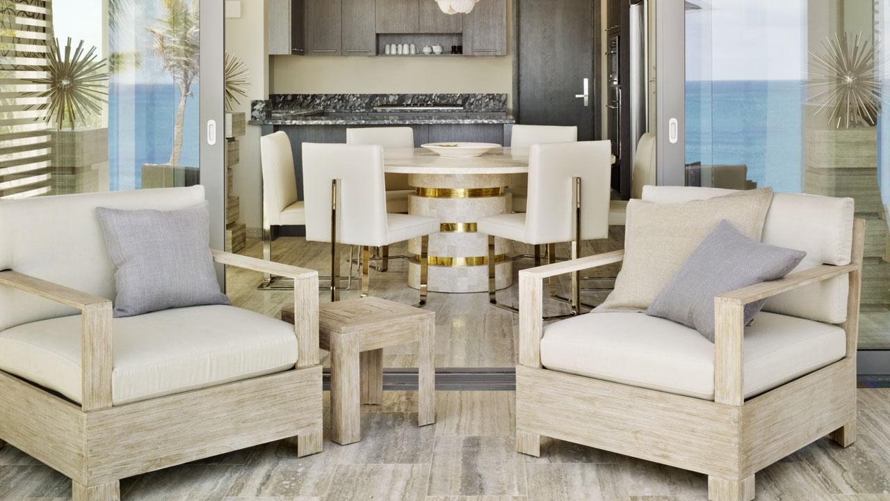 va-patio-kitchen-1280x720.jpg