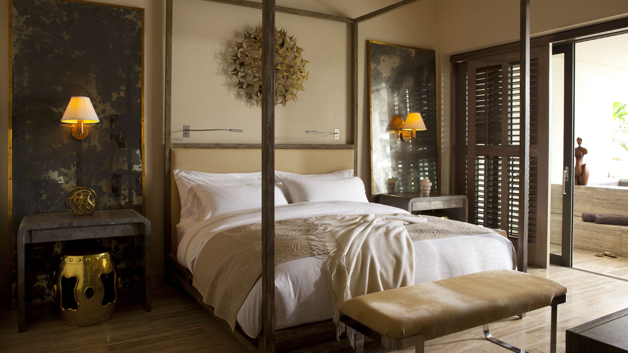 va-photo-king-bed-1280x720.jpg