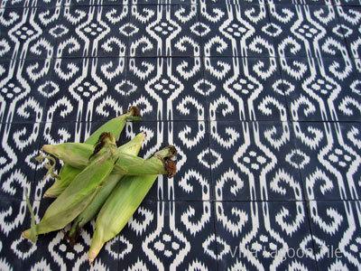Ikat-floor-tile-D.jpg