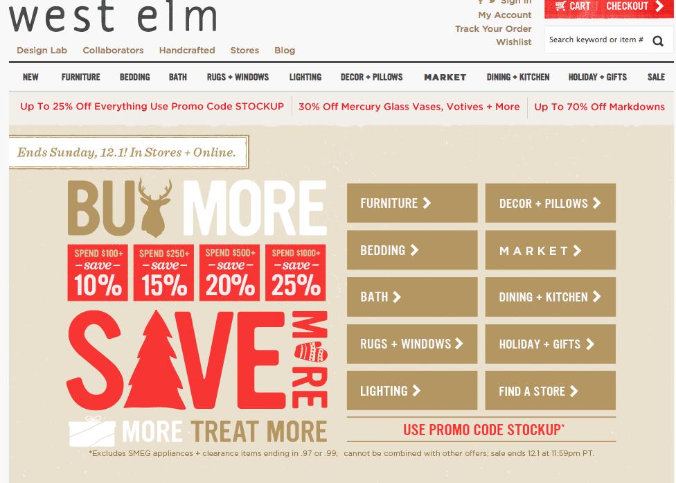 www.westelm.com