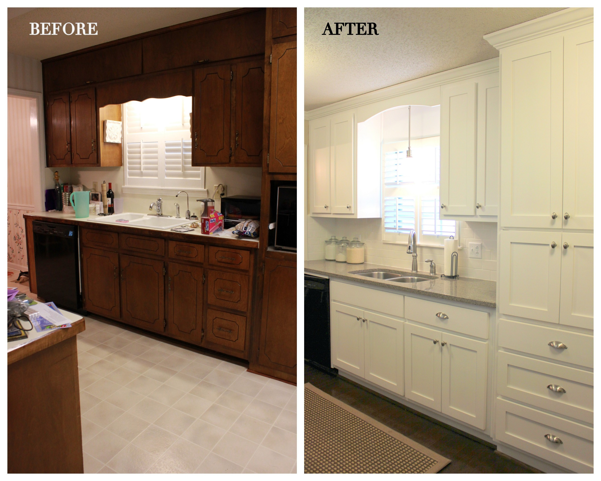 70s kitchen before and after 3a design studio