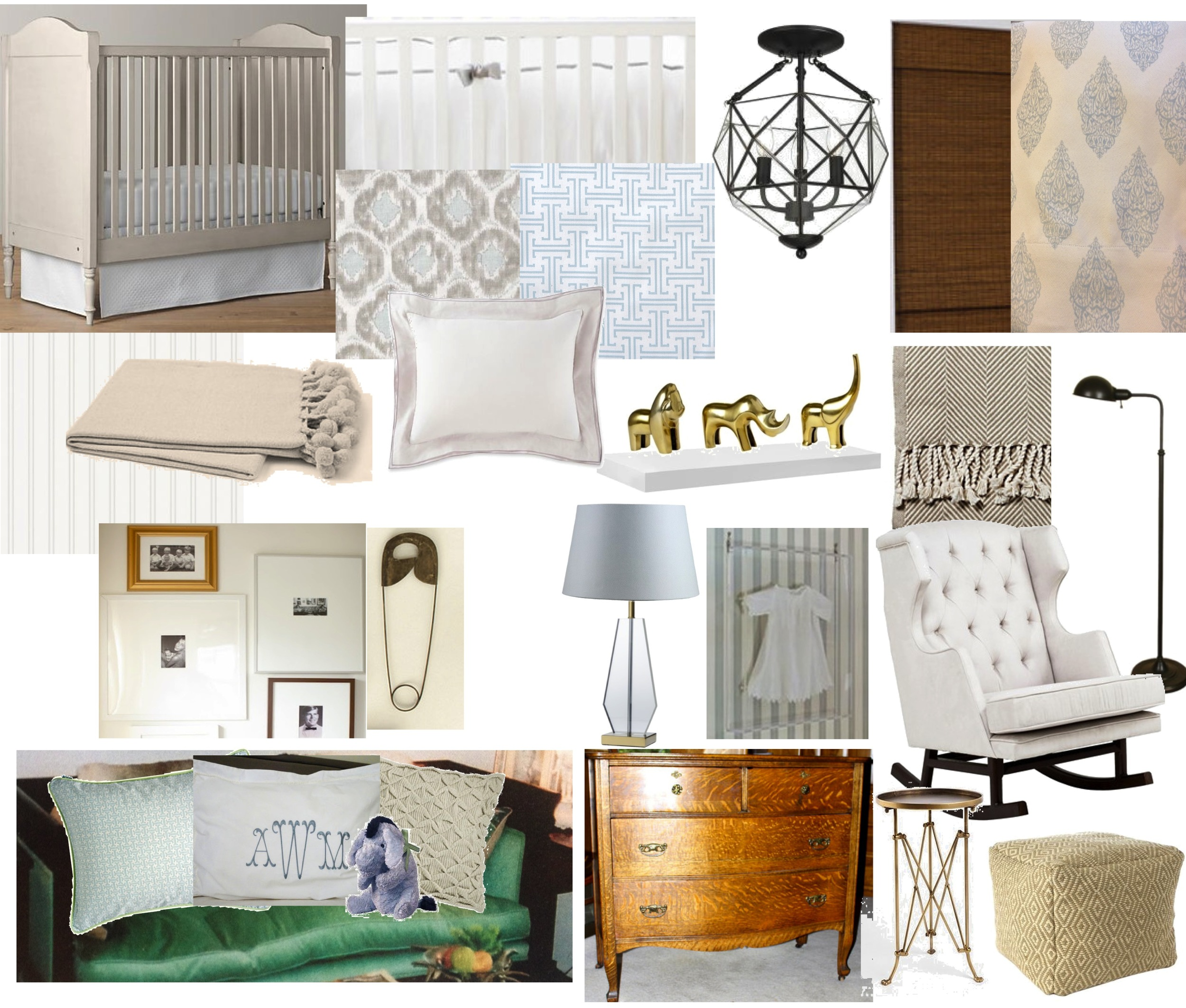 neutral girl nursery moodboard.jpg