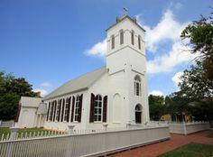 Old Christ Church
