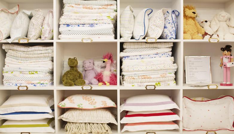 Paul Crib Sheet
