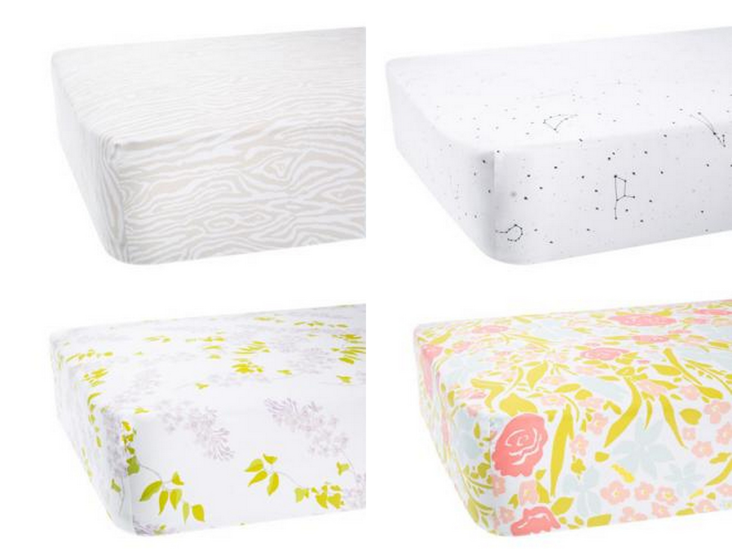 biscuit home crib sheets.jpg