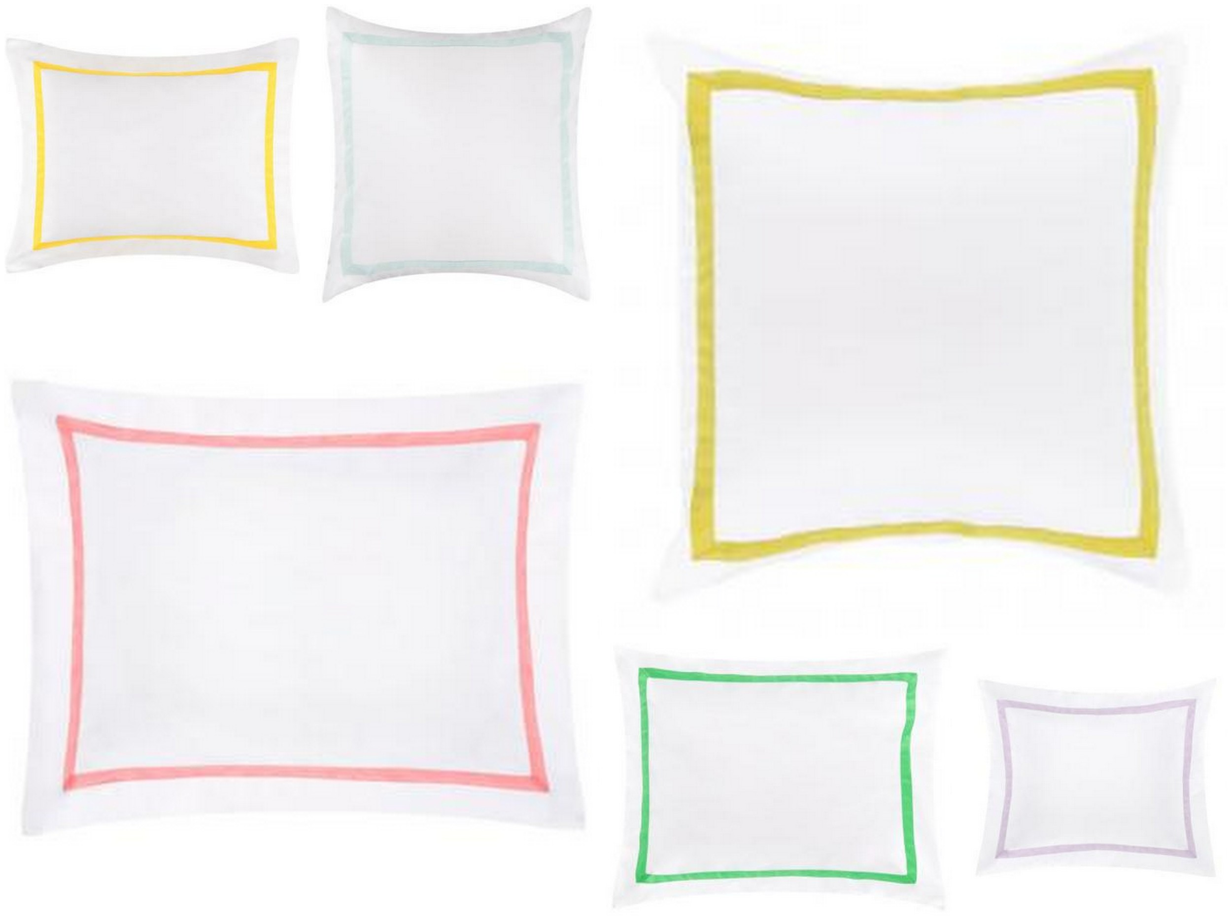 biscuit home border pillows.jpg