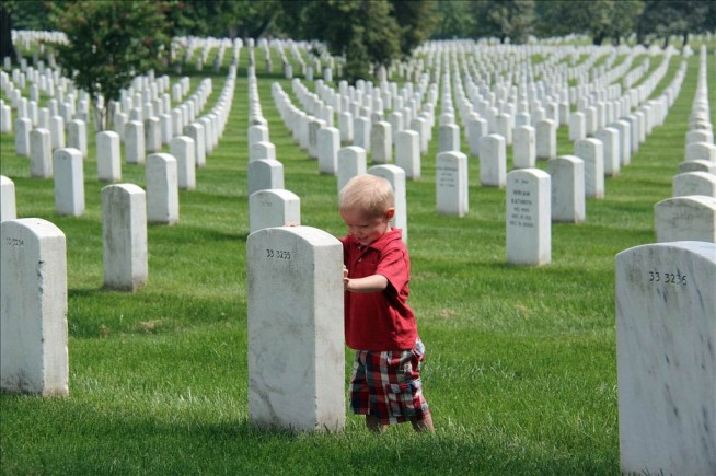Arlington-National-Cemetery-Image-of-the-Day-654x435.jpg