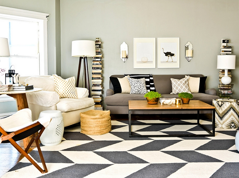 pattern rug living room.jpg
