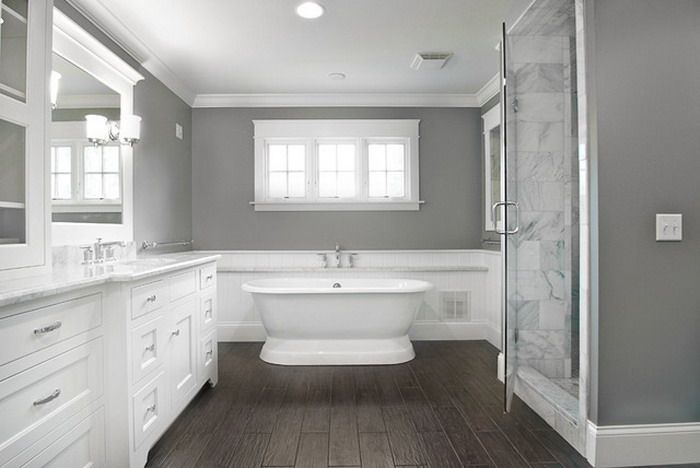 gray bathroom2.jpg