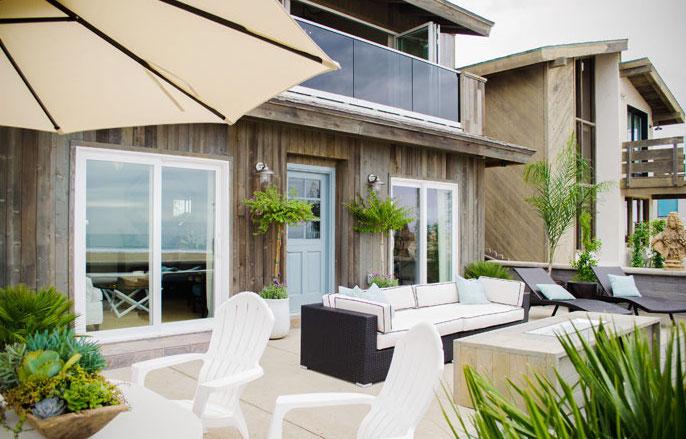 American Dream Builders patio.jpg