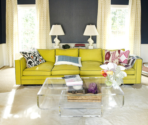 eclectic-living-room contrast piping.jpg