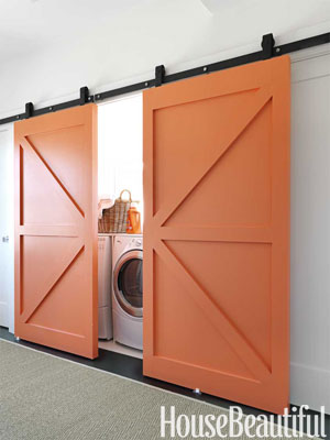 orange-sliding-barn-doors-0911-berman-mdn.jpg