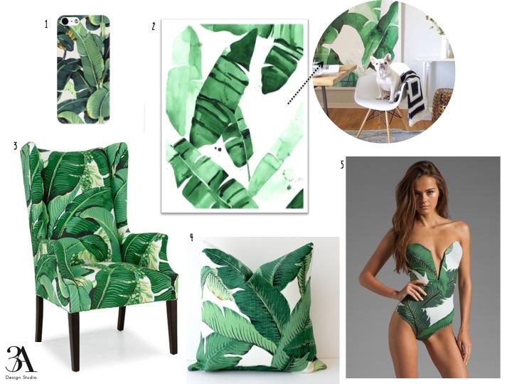 tropicalleafprint.jpg