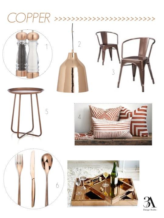 copperpicks.jpg