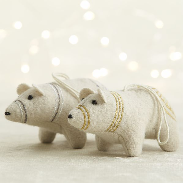 polar bear ornaments.jpg