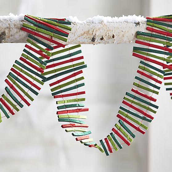 cat-felt-scarf-garland.jpg