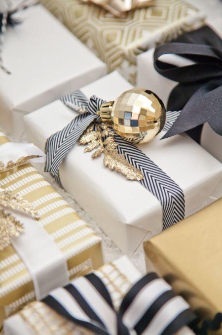 black white gold wrapping.jpg