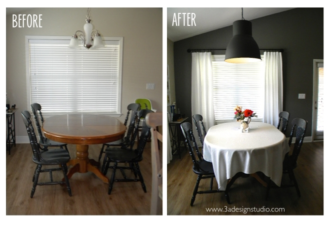 dining before after.001.jpg