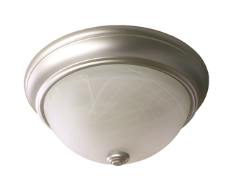 10 Dome Light Alternatives Under 50 3a Design Studio