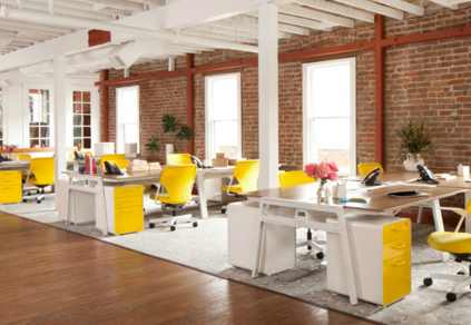 grow marketing offices2 via rue mag
