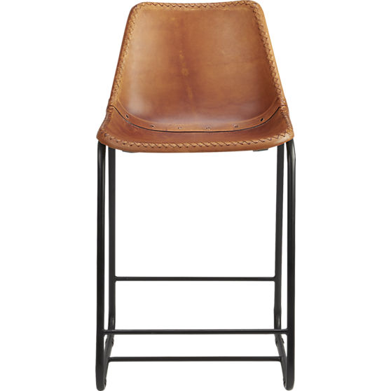 roadhouse-leather-bar-stools.jpg
